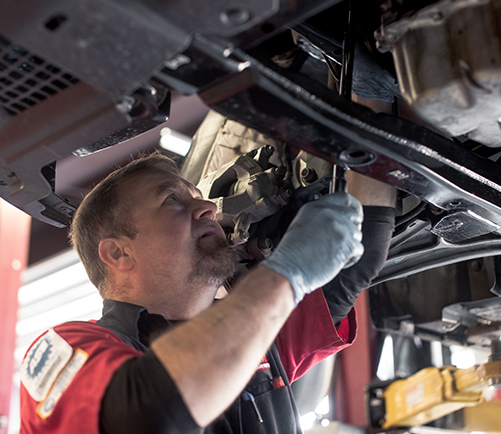 Transmission Repair Jenison: ASE Certified Service | Auto-Lab Jenison - content-transmission-new