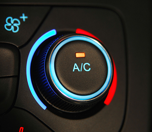 Car AC Repair & Recharging Service in Jenison | Auto-Lab - services--air-condition-content-01